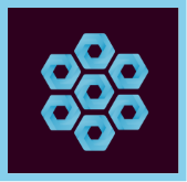 OD ICON@2x.png