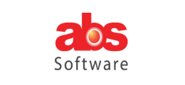 abs software